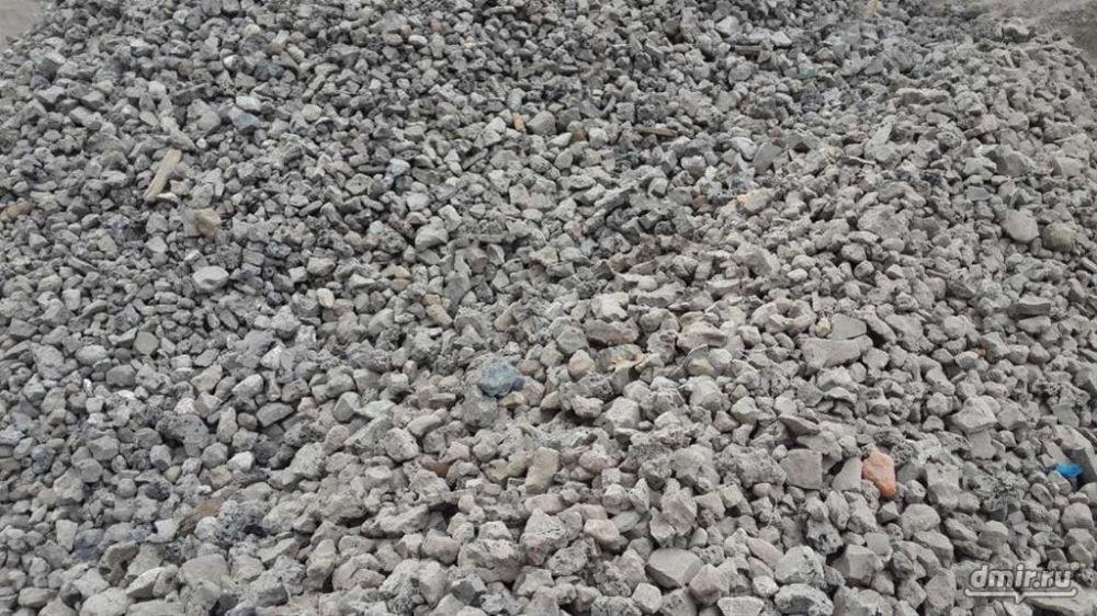 что производство тротуарной плитки из сталеплавильного шлака нужно бояться раздражения